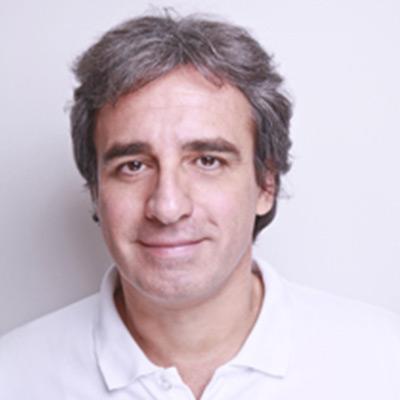 Dott. Mario Biliotti