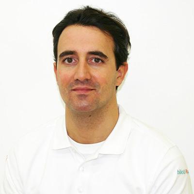 Dott. Emilio Piccolo
