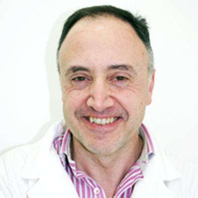 Vittorio Santoro
