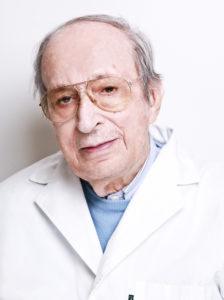 Dott. Umberto Biliotti