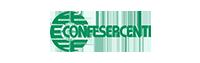 confesercenti-bep-convenzioni