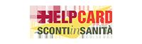 helpcard-bep-convenzioni