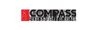 compass-bep-convenzioni
